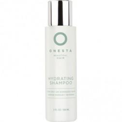 Onesta Hydrating Shampoo 3 Oz