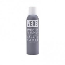 Verb Strong Hairspray 7 Oz