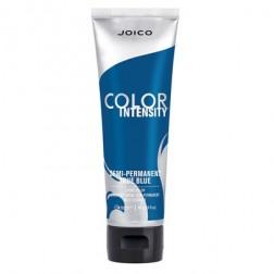 Joico Vero K-PAK Color Intensity True Blue 4 Oz