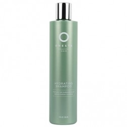 Onesta Hydrating Shampoo 9 Oz