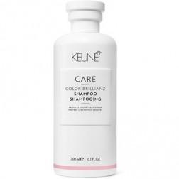 Keune Care Color Brillianz Shampoo 10.1 Oz