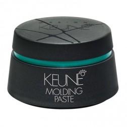 Keune Design Line Molding Paste 3.4 Oz