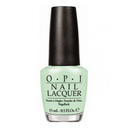 OPI Lacquer That's Hula-rious! H65 0.5 Oz