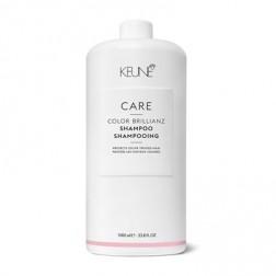 Keune Care Color Brillianz Shampoo 33.8 Oz