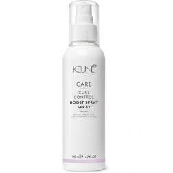 Keune Care Curl Control Boost Spray 5.1 Oz