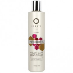 Onesta Probiotic Color Care Conditioner 9 Oz