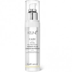 Keune Care Vital Nutrition Porosity Filler 0.8 Oz