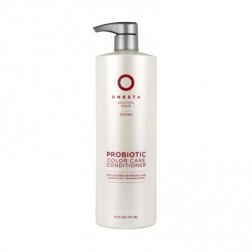 Onesta Probiotic Color Care Conditioner 31 Oz