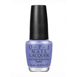 OPI Nail Lacquer - Show Us Your Tips! NLN62 0.5 Oz