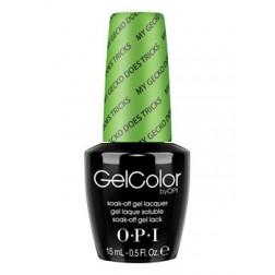 GelColor My Gecko Does Tricks GCH66 0.5 Oz
