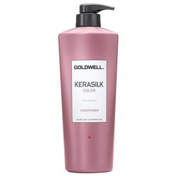 Goldwell Kerasilk Color Conditioner 33.8 Oz