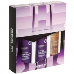 Label.m Age Defying Therapy Gift Set