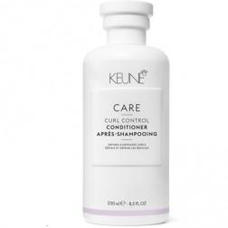 Keune Care Curl Control Conditioner 8.5 Oz