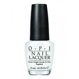 OPI Lacquer I Cannoli Wear OPI V32 0.5 Oz