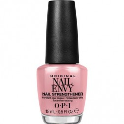 OPI Nail Envy- Hawaiian Orchid 0.5 Oz
