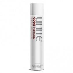 Unite GO365 Hairspray 10 Oz