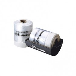 Framesi Framcolor Visible Dispense