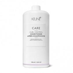Keune Care Curl Control Conditioner 33.8 Oz