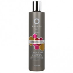 Onesta Probiotic Color Care Shampoo 9 Oz