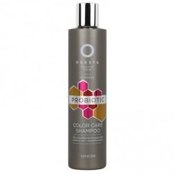 Onesta Probiotic Color Care Shampoo 9 Oz