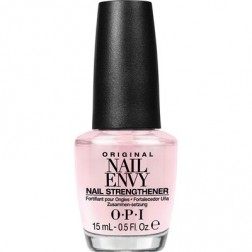 OPI Nail Envy- Pink to Envy 0.5 Oz
