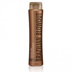 Brazilian Blowout Acai Anti-Frizz Conditioner 12 oz.