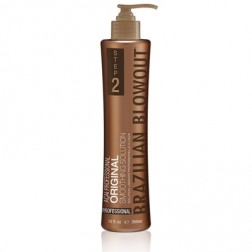 Brazilian Blowout Original Solution 12 Fl. Oz.