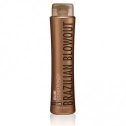 Brazilian Blowout Volume Conditioner 12 oz.