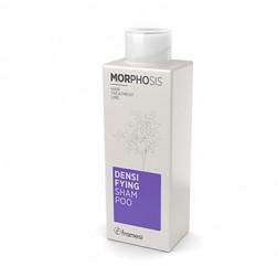Framesi Morphosis Densifying Shampoo 8.45 Oz