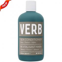 Verb Sea Conditioner 12 Oz