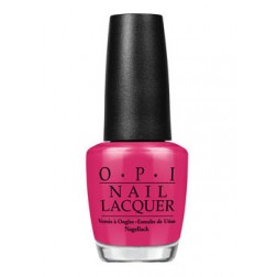 OPI Lacquer Apartment For Two HR H04 0.5 Oz