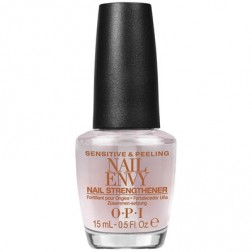 OPI Nail Envy- Sensitive and Peeling 0.5 Oz