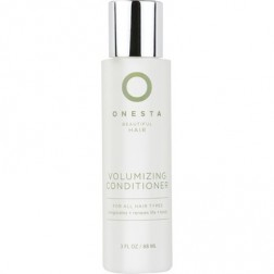 Onesta Volumizing Conditioner 3 Oz