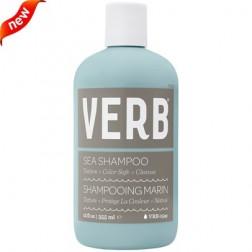 Verb Sea Shampoo 12 Oz