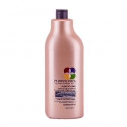 Pureology Pure Volume Condition 33.8 Oz