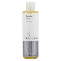Brocato Holdon Styling Gel 8.5 Oz