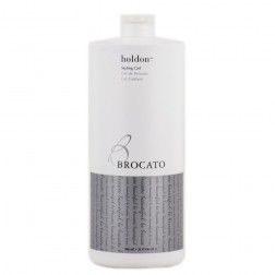 Brocato Holdon Styling Gel 32 Oz