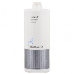 Brocato Splassh Daily Shampoo 32 Oz