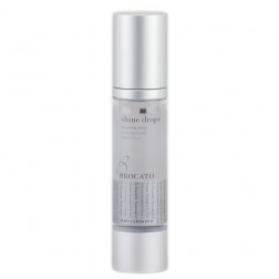 Brocato Shine Drops Smoothing Serum 1.5 Oz