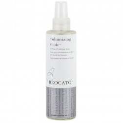 Brocato Volumizing Tonic Volumizing Spray 8.5 Oz