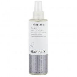 Brocato Volumizing Tonic Volumizing Spray 8.5 Oz