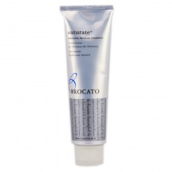 Brocato Saturate Intensive Moisture Treatment 5.25 Oz