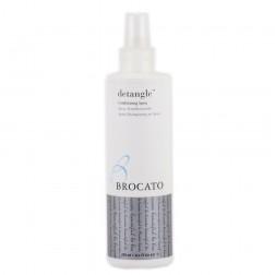 Brocato Detangle Conditioning Spray 8.5 Oz