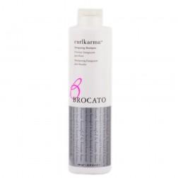 Brocato Curlkarma Energizing Shampoo 10 Oz