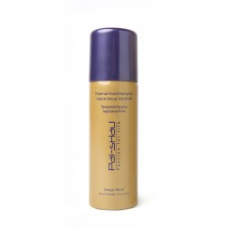 Pai Shau Design Ritual Imperial (Strong) Hold Hairspray 1.5 Oz