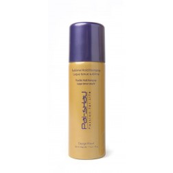 Pai Shau Design Ritual Sublime (Flexible) Hold Hairspray 1.5 Oz