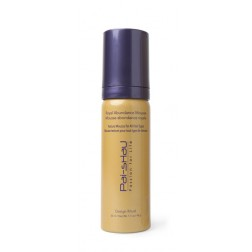 Pai Shau Design Ritual Royal Abundance Mousse 1.7 Oz