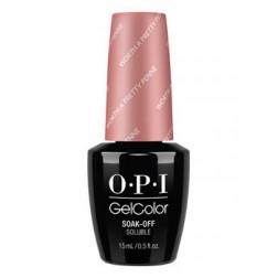 GelColor Worth A Pretty Penne GCV27 0.5 Oz