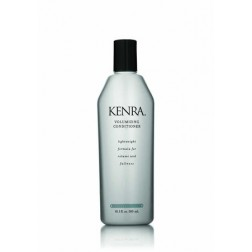 Volumizing Conditioner 33.8 oz by Kenra
