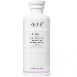 Keune Care Curl Control Shampoo 10.1 Oz